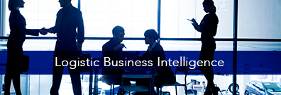 Logistic Business Intelligence